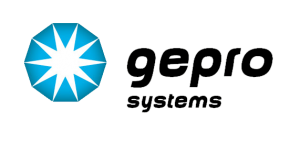 GEPRO SYSTEMS